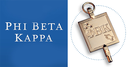 Twelve LSU Students to be Inducted into Phi Beta Kappa
