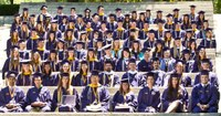LSU Honors Graduates More Than 100 Students