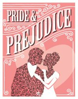 Honors College Theater Night Presents Pride & Prejudice