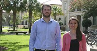 "Seeking the ""Why"""