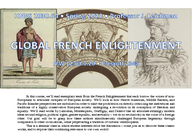 Global French Enlightenment