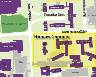 honors.campus.map