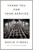 2014 Honors College Shared Read