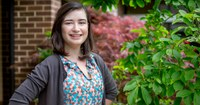 LSU Honors Junior Marlee Pittman Awarded Prestigious Truman Scholarship