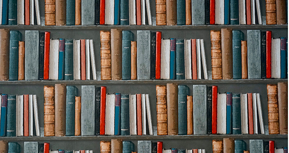 Faculty-Led Honors Book Clubs Available for Spring 2019