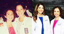 Former Honors Student Works to Combat Melanoma as a Doctor and Designer