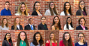 Learning with Purpose: The LASAL Scholars Program