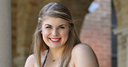 Student Spotlight: Abigail Dorow on Service and Research in Hispanic Communities